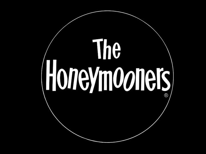 the honeymooners essay The honeymooners: mind your own business - duration: 26:02 sergio otaño 1,544,067 views 26:02 i'm examining the legs now, alice (the honeymooners' worry wart aka tax episode) - duration: 8:12 marc weissman 36,576 views 8:12 the king of my castle - ralph kramden the honeymooners - duration: 1:59 zoosolo mohambone 61,368 views 1:59 the honeymooners - mom the blabbermouth - clip - duration: 6:56 compukatz 409,429 views.