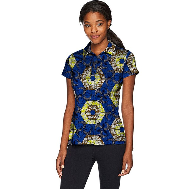 african designs for women's clothing,african tops and skirts,african dresses designs pictures,african print dresses styles,latest african fashion dresses,african tops styles 2018,african dresses 2018,african blouses 2018jumia women's clothing,buy cheap clothes online in Nigeria,latest tops for ladies in Nigeria,ladies tops on jiji,buy dinner dresses online in Nigeria,dinner gowns on jumia,latest female tops,female tops on kongawomen's fashion tops and blouses,women's fashion tops online,women's fashion tops amazon,women's tops and blouses,cute fashion tops,womens fashion tops online,fashionable tops to wear with jeans