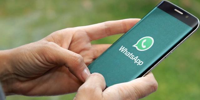 WhatsApp का नया फीचर: जरूरी मैसेज बुकमार्क कर सकते हैं | TECH NEWS