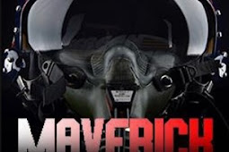 Maverick TV Addon - How To Install Maverick TV Kodi Addon Repo
