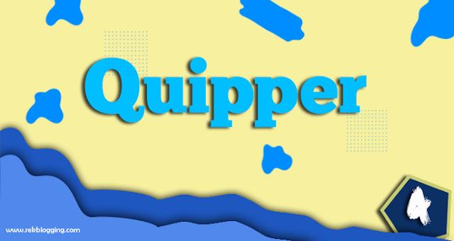 belajar online quipper
