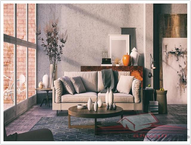اقرأ هذا قبل الطلاء: كيف يمكن أن يؤثر اللون على منزلك ونفسك