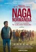 http://www.filmweb.pl/film/Naga+Normandia-2018-804136