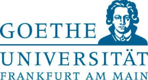 Goethe University in Germany, 2018-19, Master Degree Scholarship, Eligibility Criteria, Method of Application, Application Deadline, Field of study, Description