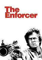 The Enforcer 1976 English 720p BluRay
