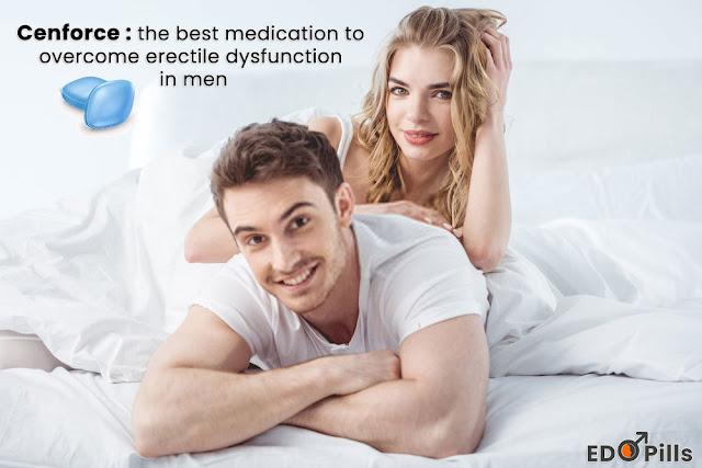EDPills,cenforce,cenforce 100,cenforce 100 reviews,Cenforce 50, cenforce 200, cenforce 50 reviews, cenforce 200 reviews,cenforce 100 vs viagra,cenforce 100 mg,cenforce 100 mg review,cenforce 100 side effects,what is cenforce 100,cenforce 100 dosage,buy cenforce 100,buy cheap cenforce 100,cenforce 100 generic viagra,cenforce 100 online,cenforce 100 pills,cenforce 100 price,cenforce 100 sale,cheap cenforce 100,sildenafil cenforce 100 mg