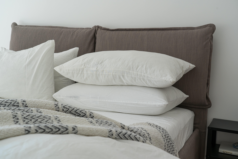 matras invloed op nachtrust