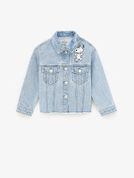 https://www.zara.com/be/en/denim-snoopy-%C2%AE-peanuts-jacket-p05252609.html?v1=13114029&v2=1282211