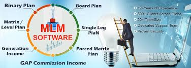 The One Thing to Do for Define the Term Board Plan MLM Software'?