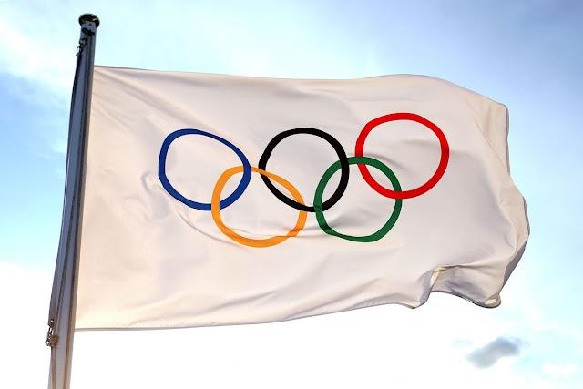 ओलंपिक का पूरा इतिहास, कब और कैसे हुई