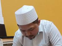 Ahli Perngobatan Alat Vital Hj.Mak Erot Surabaya Bersama Aa.Herman