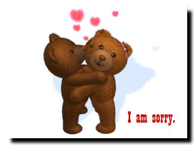 sorry-messages-for-best-friend-in-english
