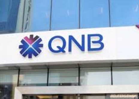 Alamat Lengkap dan Nomor Telepon Kantor Cabang Bank QNB Indonesia di Bandung