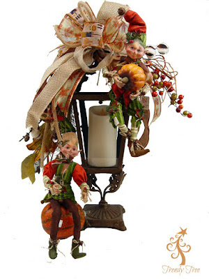 http://www.trendytree.com/blog/diy-lantern-swag-tutorial/