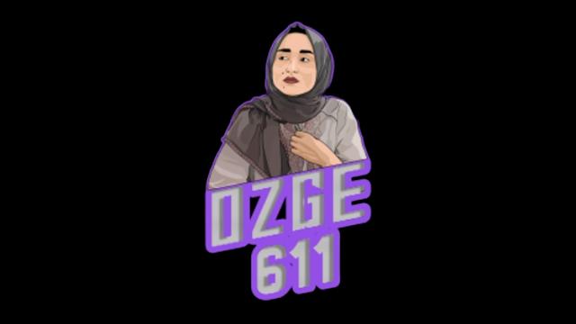 Ozge611 Twitch