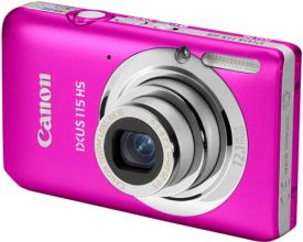 Canon IXUS 115 HS Driver Download Windows, Canon IXUS 115 HS Driver Download Mac