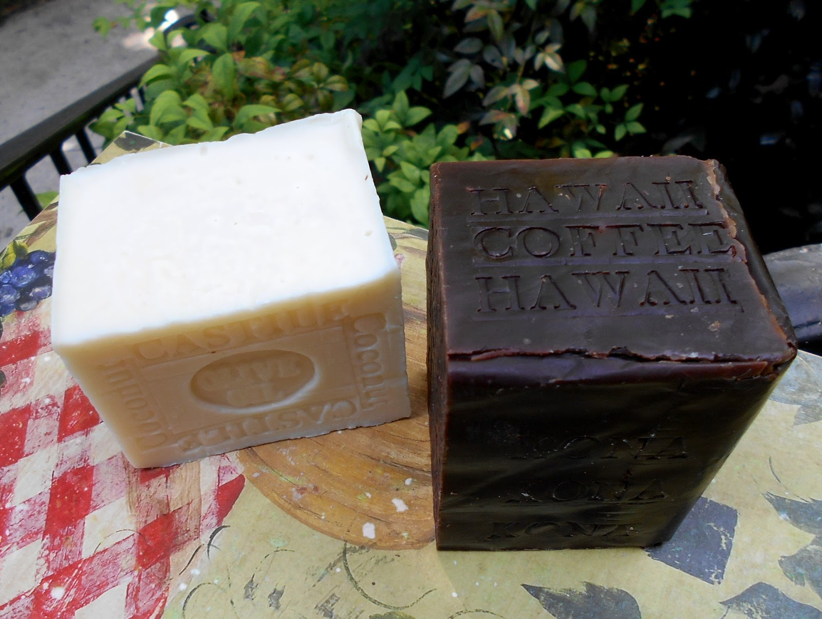 All Natural Healthy Soap Blog  Natural Handmade Soap