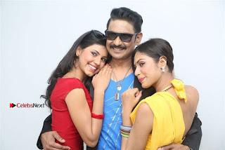 Tik Talk Telugu Movie Teaser Launch  0115.jpg