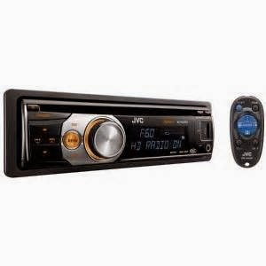 Cost and Availability of HD Car Stereo