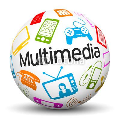 Peranan Multi Media Untuk Meningkatkan Prestasi Belajar Siswa