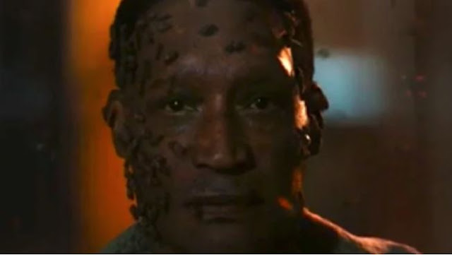 Candyman: Explanation of the end!