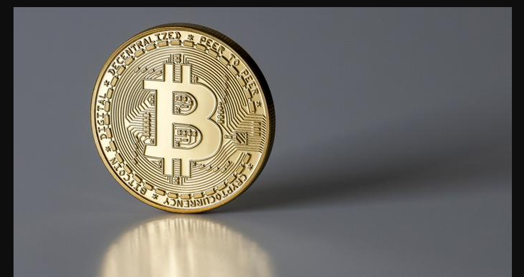 How to Make Money with Bitcoin Futures in 2021