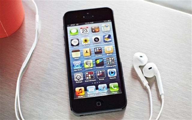 iphone 5s lock cu 3