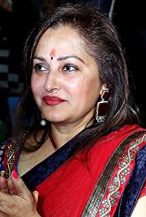 Jaya Prada Wiki, Height, Weight, Age, Husband, Family and Biography