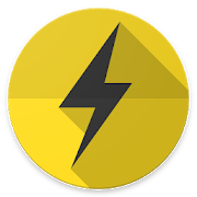 Kecepatan dan Bandwidth Tak Terbatas | Power VPN PRO