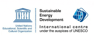 2020 UNESCO/ISEDC Co-Sponsored Fellowships Programme [How to Apply]