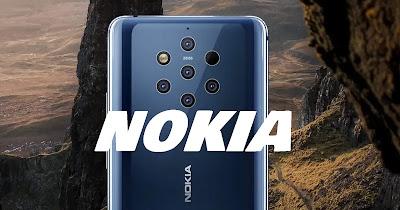 جميع هواتف شركة نوكيا Nokia جميع جوالات/موبايلات نوكيا Nokia جميع هواتف  نوكيا Nokia