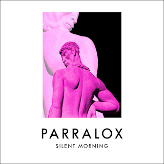 New Parralox song - Silent Morning
