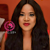 Photogist: Beautiful New Pictures Of Actress Toyin Abraham