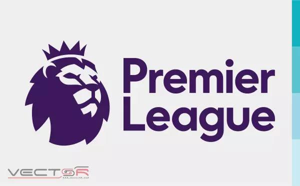 Premier League Logo - Download Vector File SVG (Scalable Vector Graphics)
