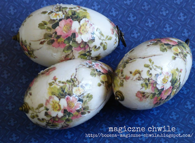 Easter egg ;)
