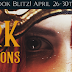 Book Blitz! Dark Reflections by Kelsey Ketch!