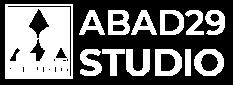 ABAD29STUDIO