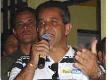 Filho de Fernando Gomes é preso por homicídio; réu estava foragido