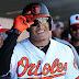 MLB: Machado y Cueto encabezan un gran primer mes criollo en las Grandes Ligas