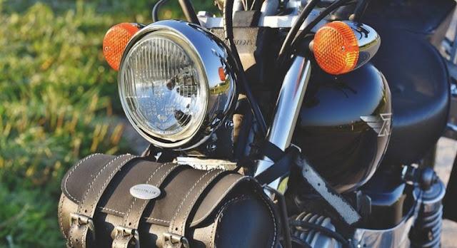 servis-berkala-lampu-sepeda-motor
