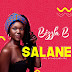 DOWNLOAD MP3: Bizzla B - Salane [2020]