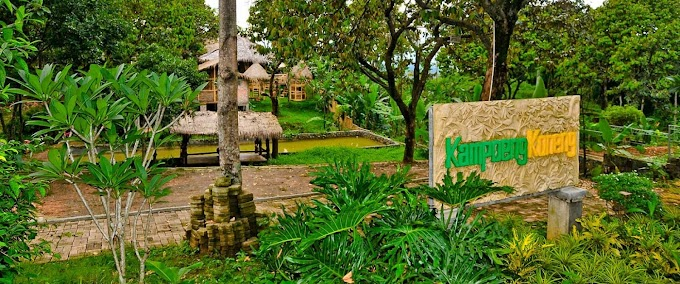 Kampoeng Koneng