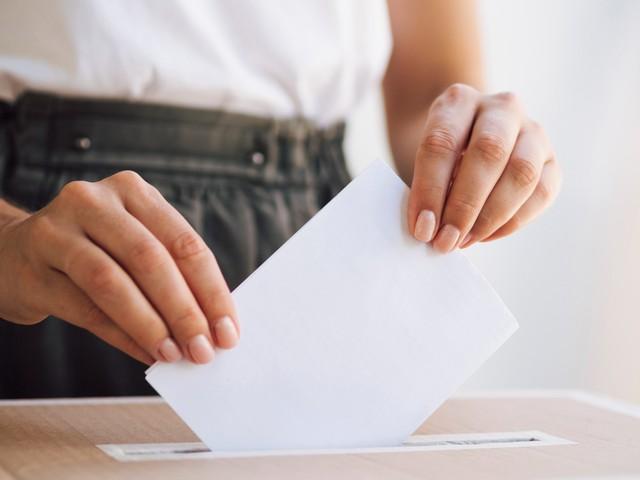 Lo que debes saber de las postergadas elecciones
