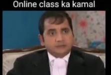 Bhabhiji Ghar pe hai status video download whatsapp