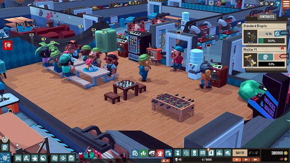 little-big-workshop-pc-screenshot-4