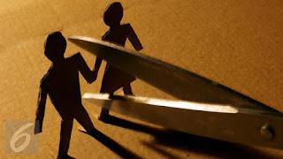 Tanda-Tanda Wanita Perlu Move On Dari Hidup Seseorang Lelaki