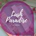Lash Paradise - L'Oréal Paris #offrepromo