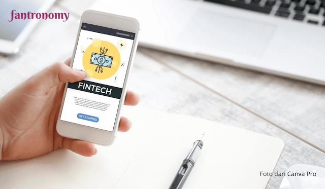 Cara Berinvestasi Menggunakan Platform Simpan Pinjam Peer to Peer Lending