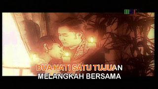Download Mp3 Ikke Nurjanah Memandangmu Mp3Herman