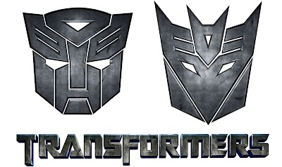 "Transformers Autobots All Set to ""Roll Out"" in 1Utama"